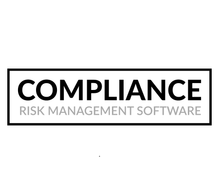 Compliance Risk Software Logo